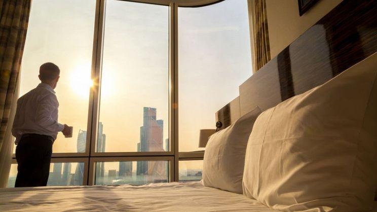 Dove dormire a Milano per lavoro? | PagineGialle Magazine