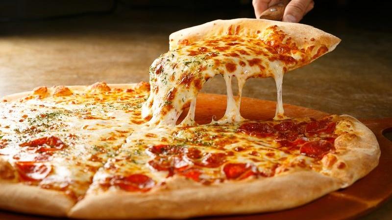 migliori pizzerie con giardino milano