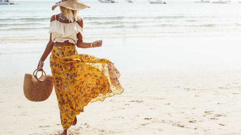 5de43a130b Le borse must-have per l'autunno-inverno | PagineGialle Magazine