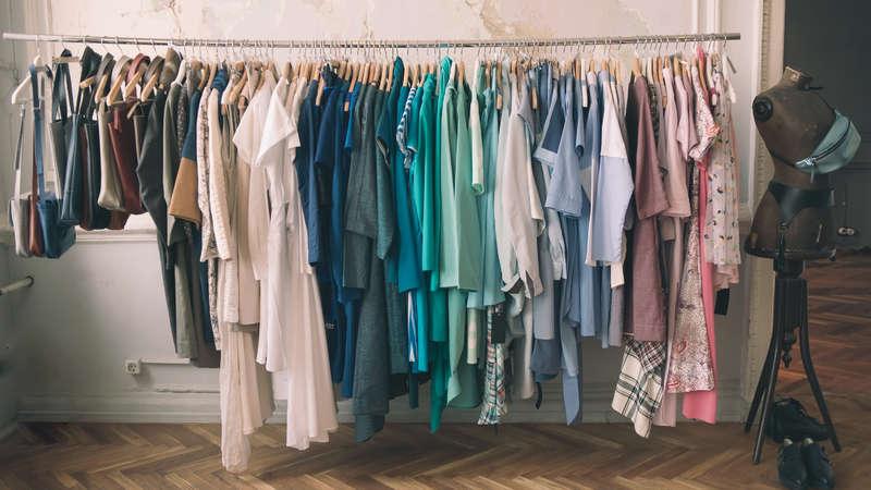 Negozi di abbigliamento vintage a Bologna
