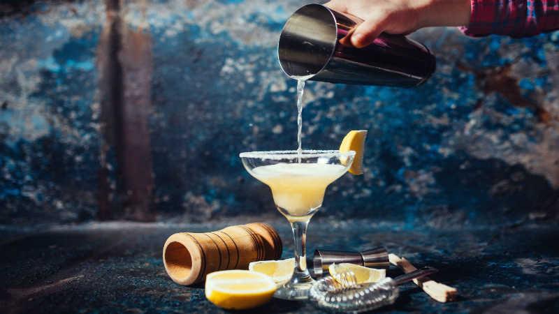 Quali sono i cocktail bar a Milano da non perdere?