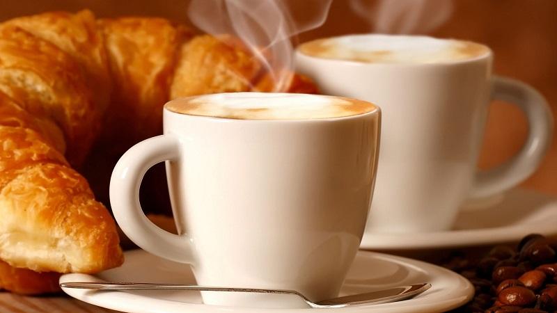migliori bar e caffè di Roma