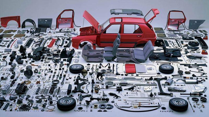 ricambi auto costosi