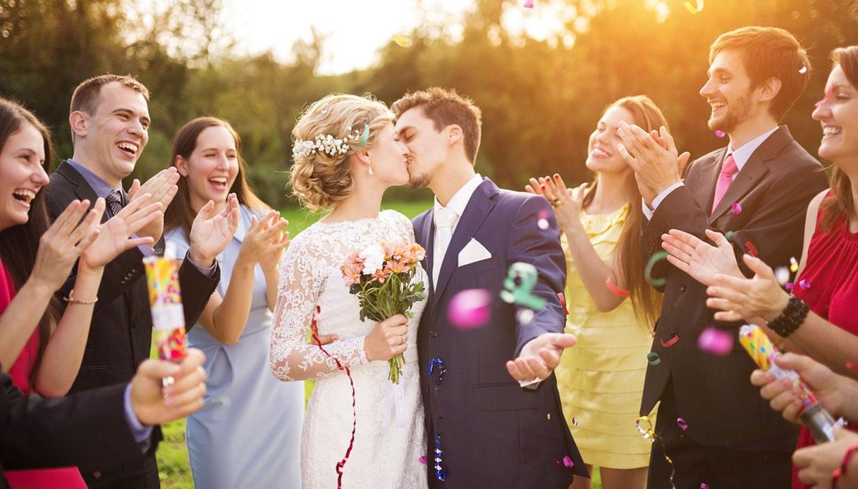 Bologna: le migliori location per le nozze
