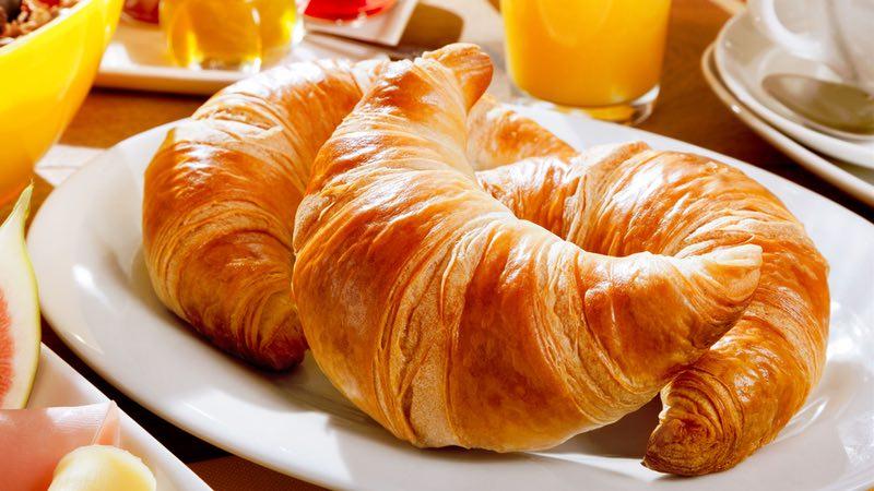 Le migliori colazioni di Milano