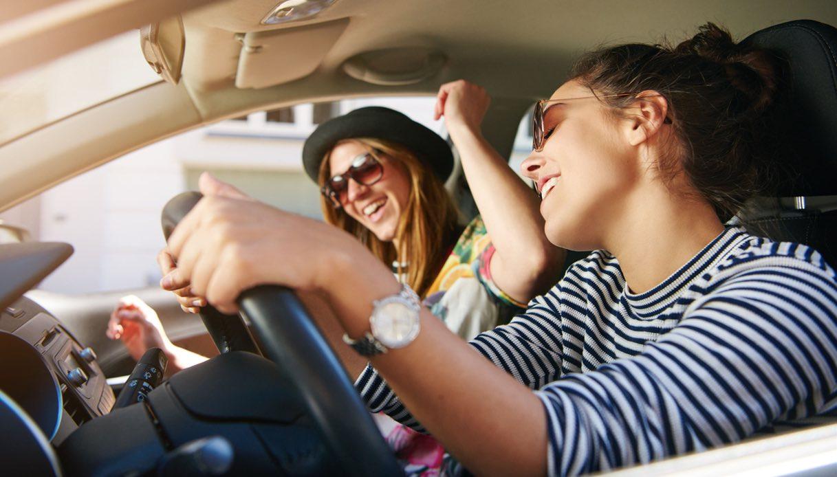 Perché è importante la ricarica del condizionatore dell'auto