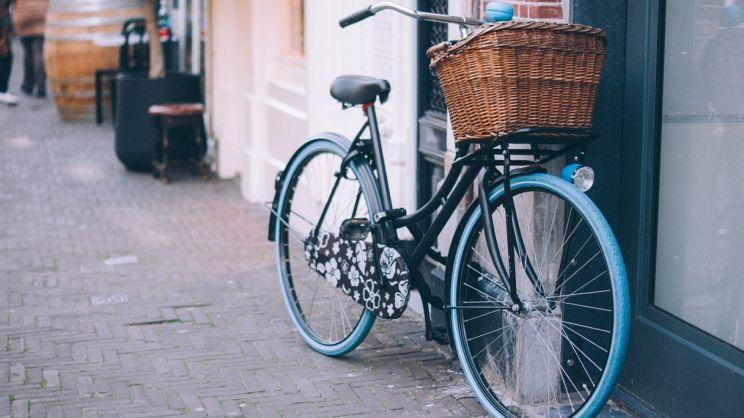 Bici Usate Dove Fare Affari A Milano Paginegialle Magazine