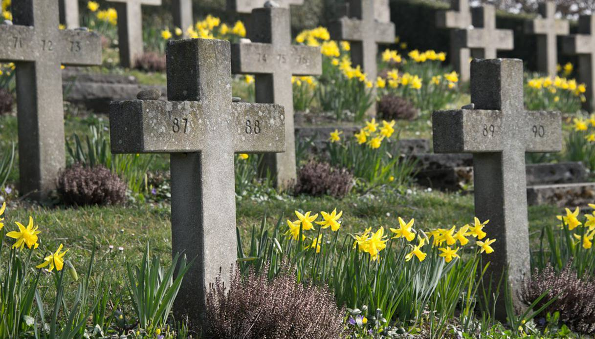finanziamento funerale