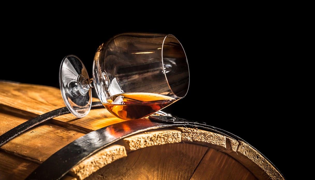 Top 5 dei locali romani dove assaggiare il miglior whisky