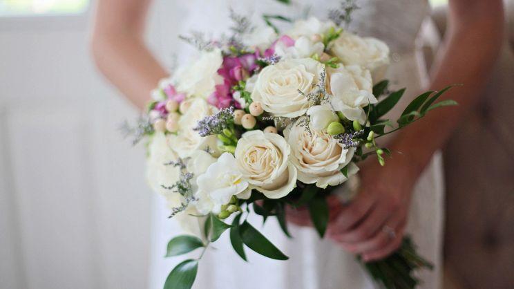 Bouquet Sposa Autunno.5 Idee Per Il Bouquet Della Sposa D Autunno Pg Magazine