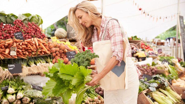 Risultato immagini per bologna mercato contadino vedi