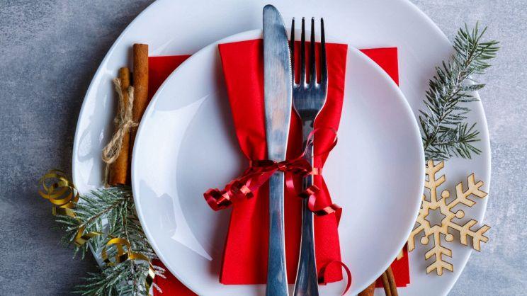 Consigli Per Menu Di Natale.Menu Di Natale Casalingo Idee E Consigli Pg Magazine