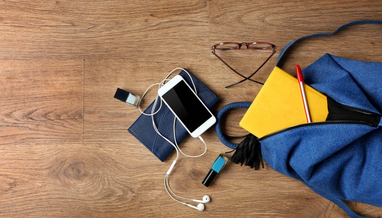 rugged phone, caratteristiche