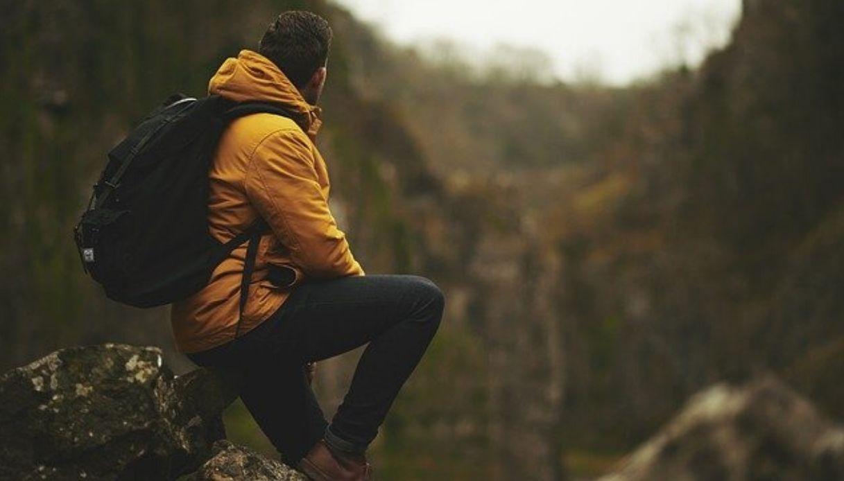 Guida all'acquisto di una giacca da trekking