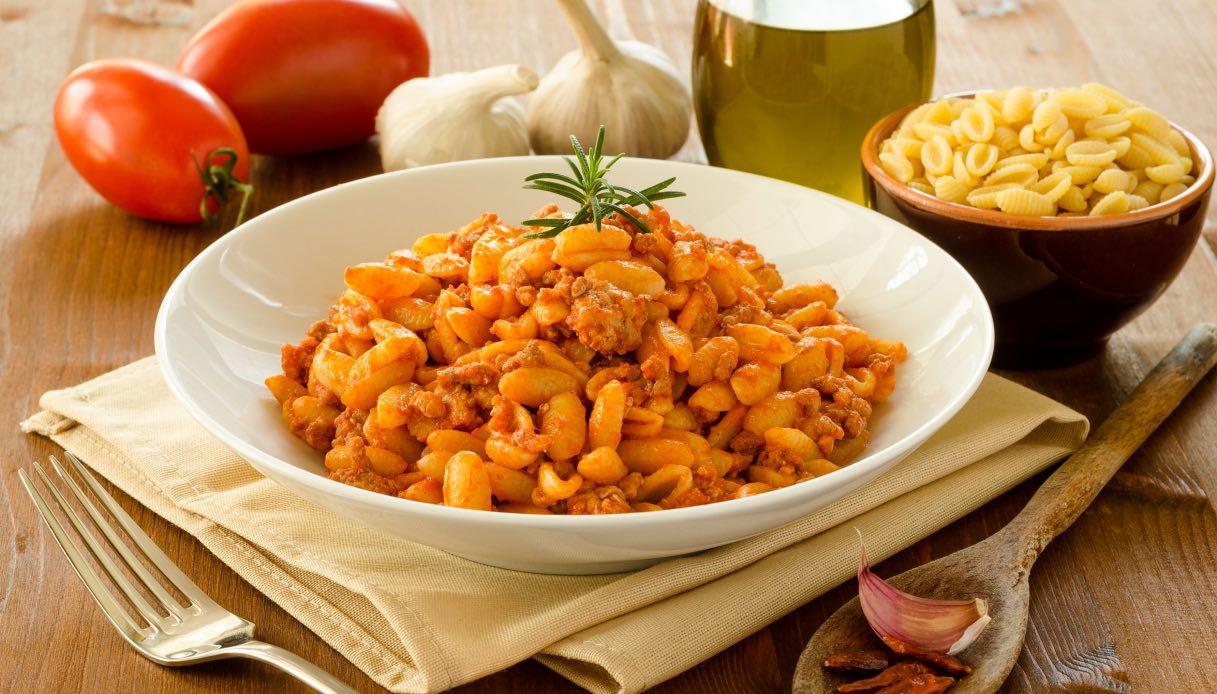 10 Piatti Tipici Della Cucina Sarda Pg Magazine