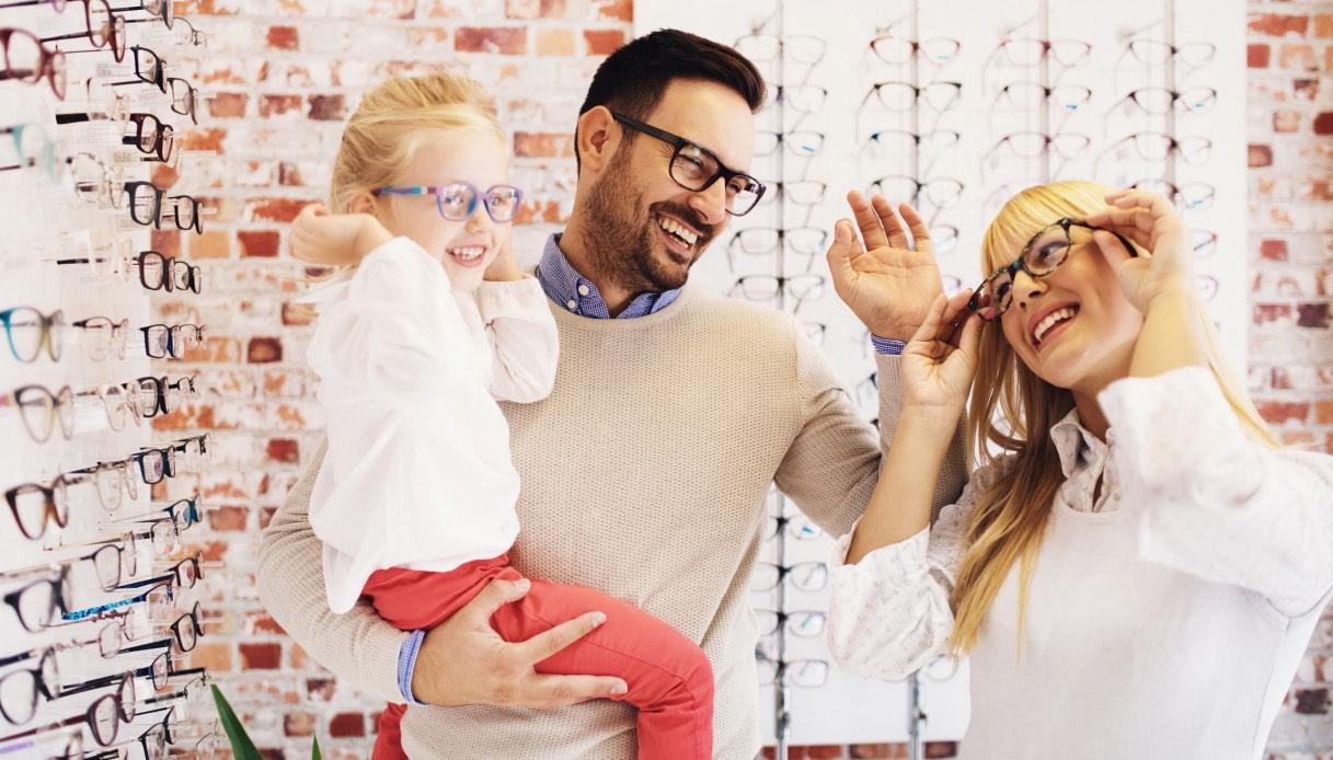 Gli occhiali da vista che andranno di moda nel 2020
