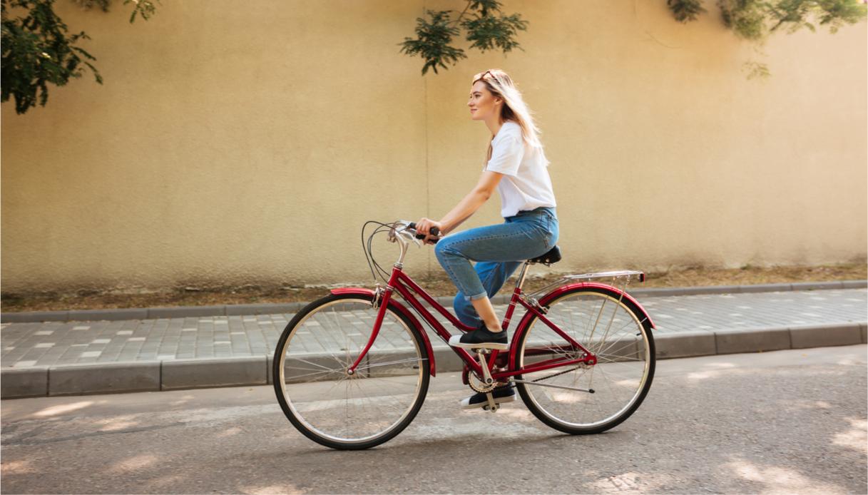 bonus bicicletta, come funziona