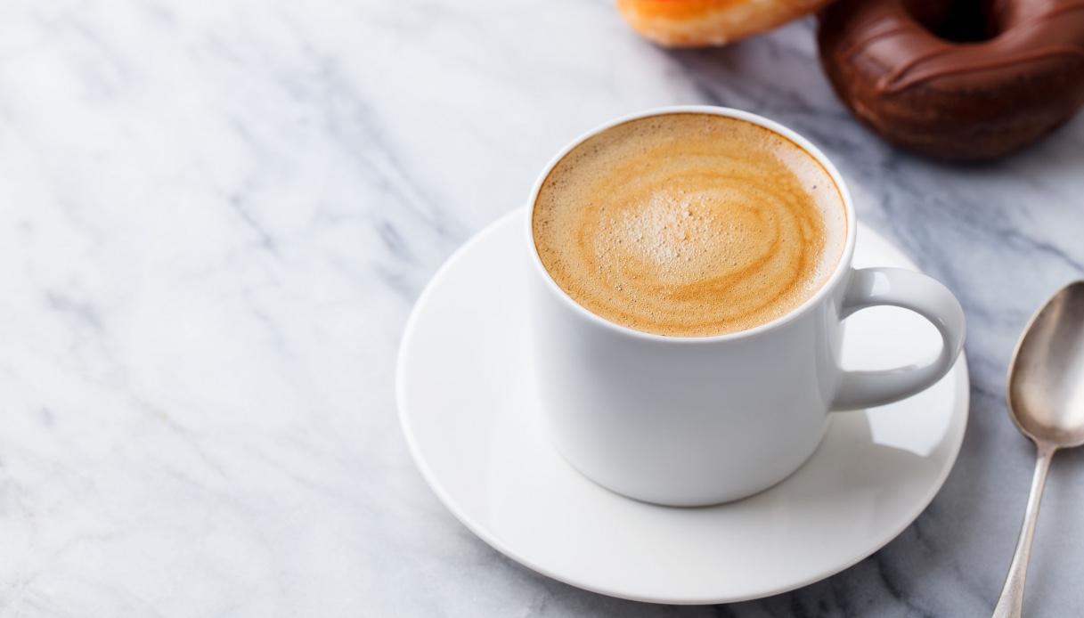 Caffè a Firenze, dove berlo?