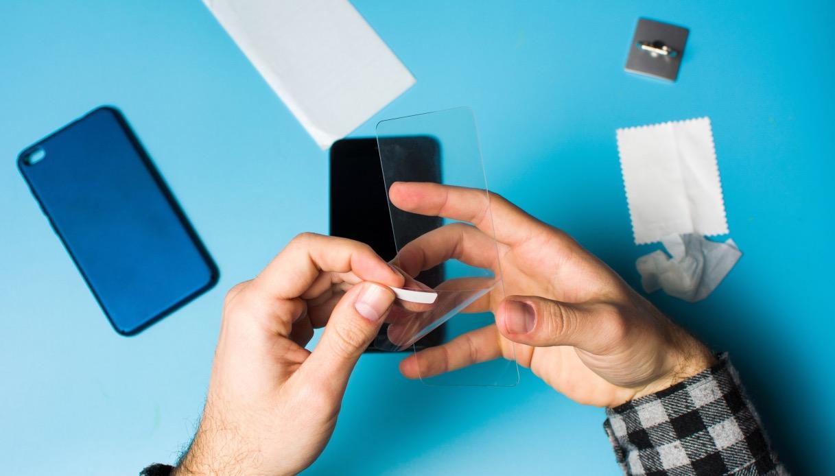 Come scegliere la cover per smartphone