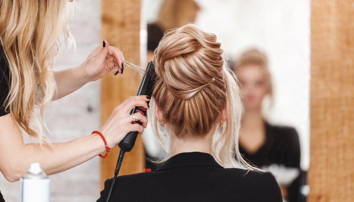 Come diventare parrucchieri?