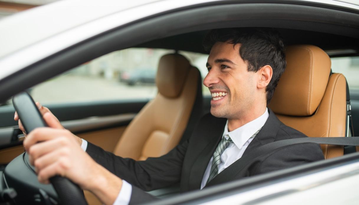Cosa sapere sul rimborso del Bollo auto 2021
