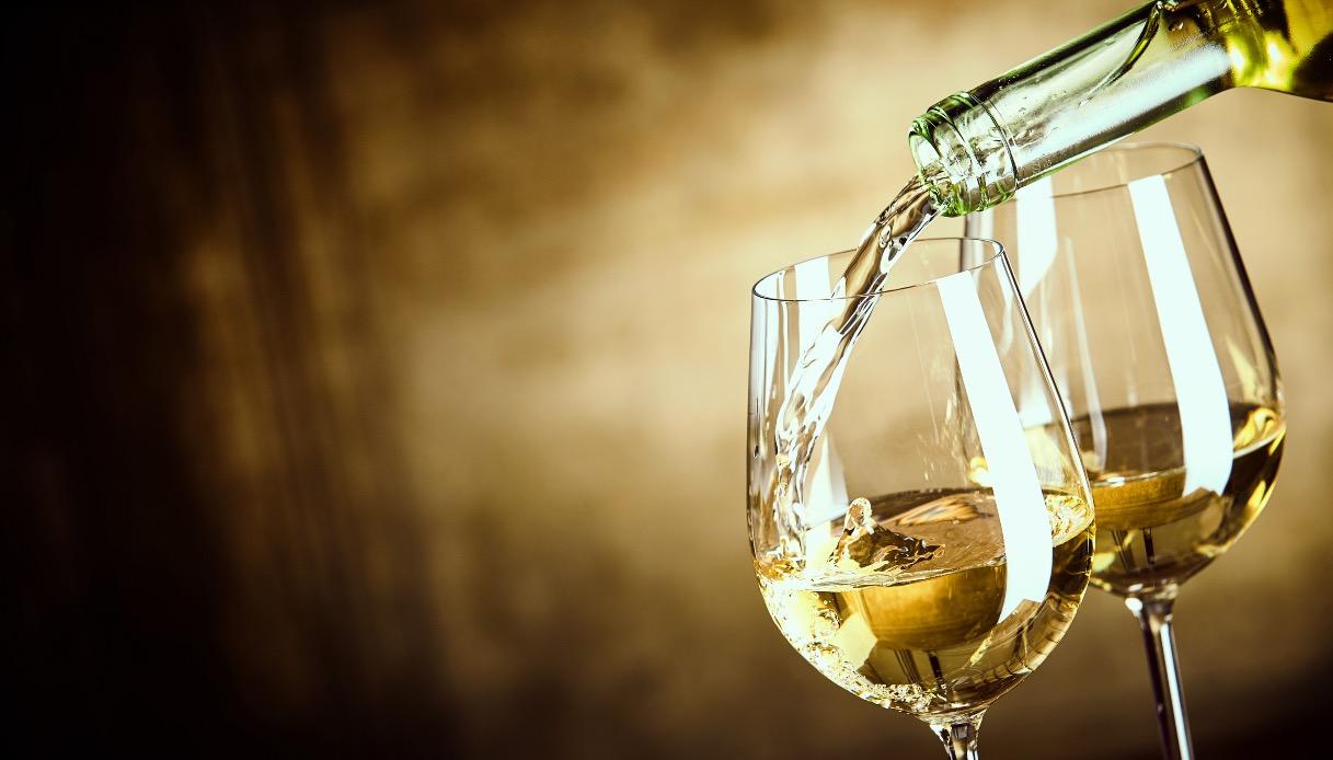 Alla scoperta dei vini californiani