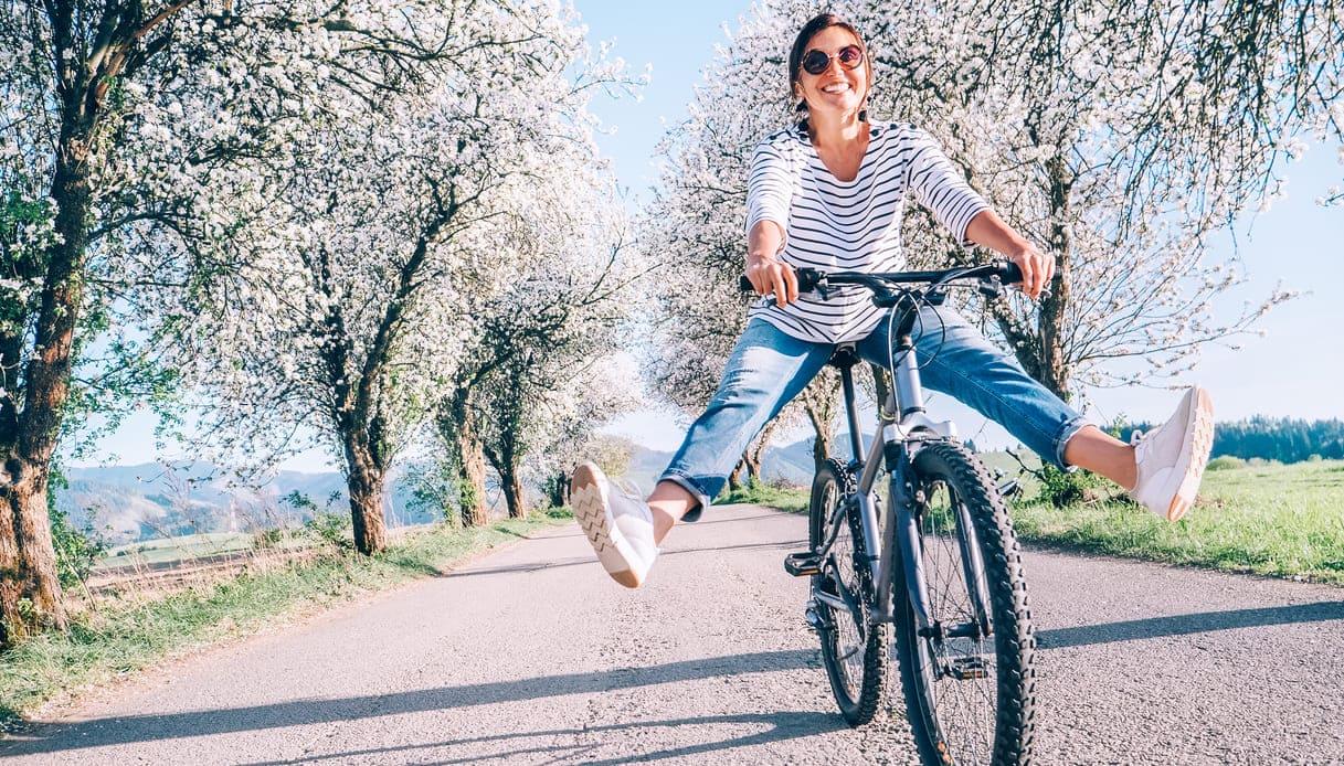 bonus bici 2021 come richiederlo