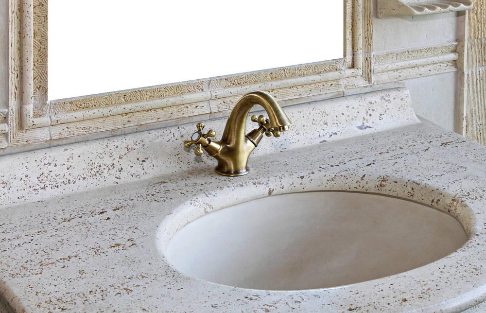Lavabi Bagno In Vetroresina.Lavandino Bagno Guida Alla Scelta Del Lavabo Giusto