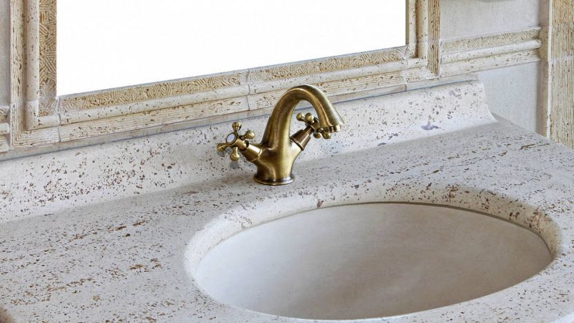 Lavandino bagno: guida alla scelta del lavabo giusto
