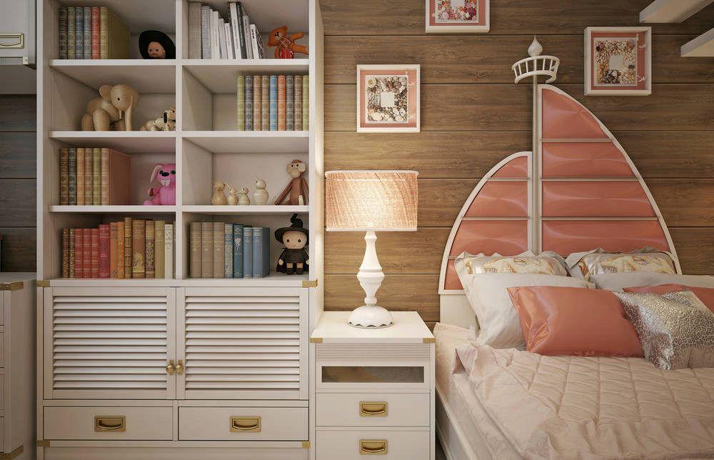 Librerie A Muro Su Misura.Librerie In Legno Su Misura Soluzione Per Una Casa Bella E Funzionale