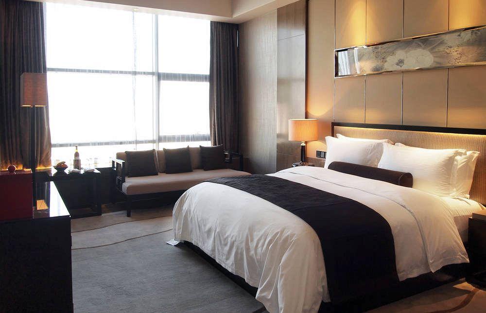 Camere da letto, ecco quale scegliere quando gli spazi sono ...