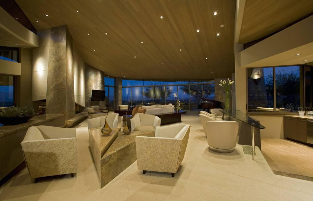 Soffitto In Legno Lamellare : Soffitto in legno un opzione che abbina tradizione e innovazione
