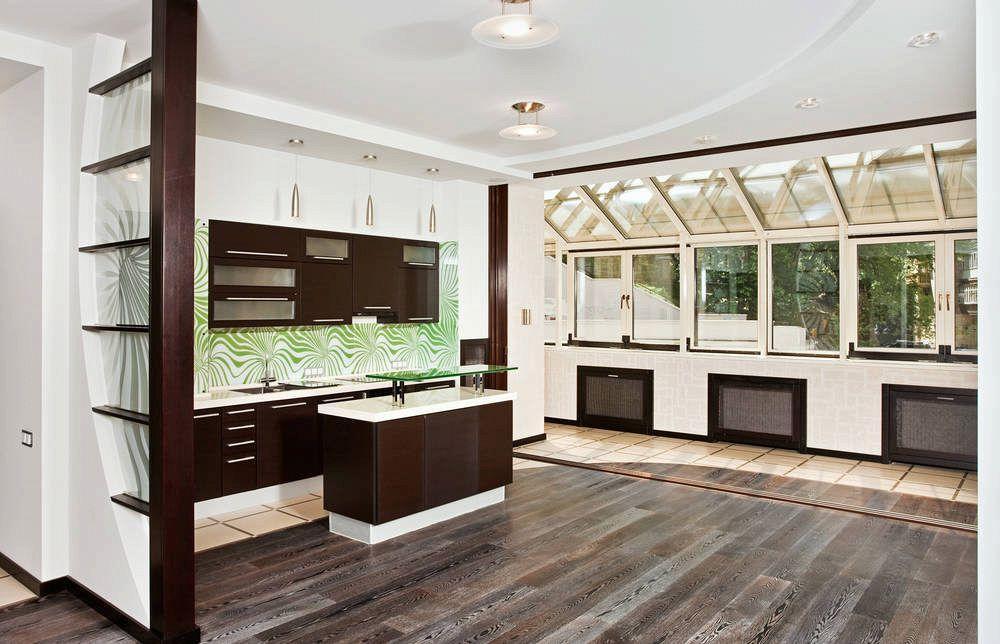 Arredamento Moderno Con Parquet.Tipi Di Parquet Tutte Le Tendenze Per Un Casa Natural Style