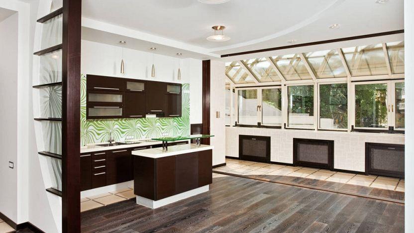 Tipi di parquet tutte le tendenze per un casa natural style for Tipi di abitazione