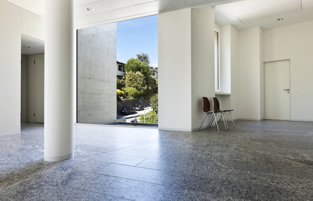 Pavimenti In Pietra Prezzi E Vantaggi