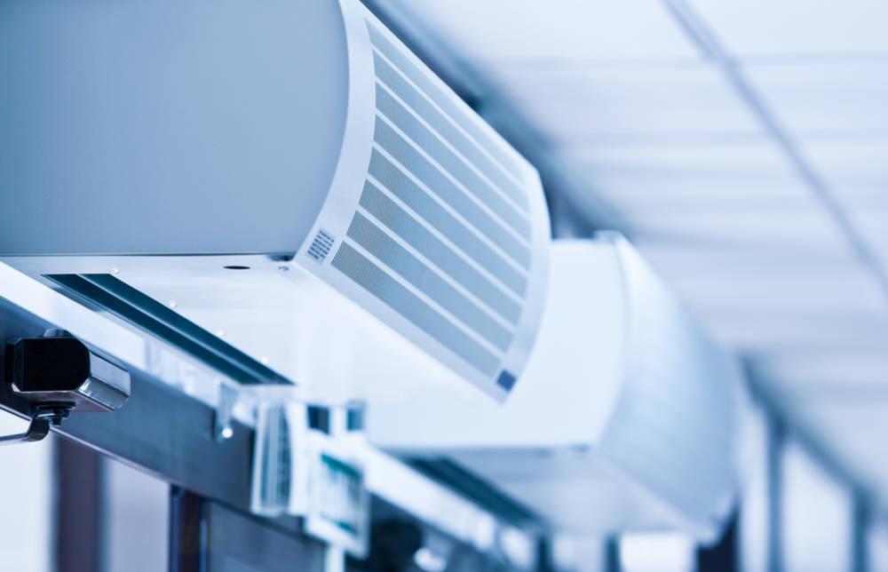 Condizionatori Con Pompa Di Calore Come Funzionano Costi E Vantaggi