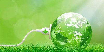 Risparmio energetico: guida