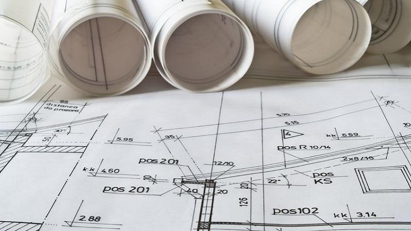Visura catastale come registrare appartamenti e immobili for Quanto costa una variazione catastale