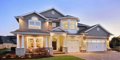 Vacanze: come e cosa chiudere in casa