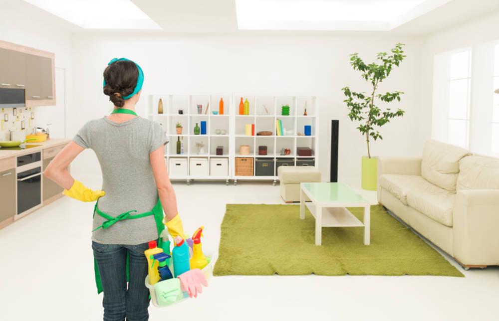 Non Riesco A Tenere In Ordine La Camera : Casa in disordine? 7 consigli per riordinare casa in modo efficace