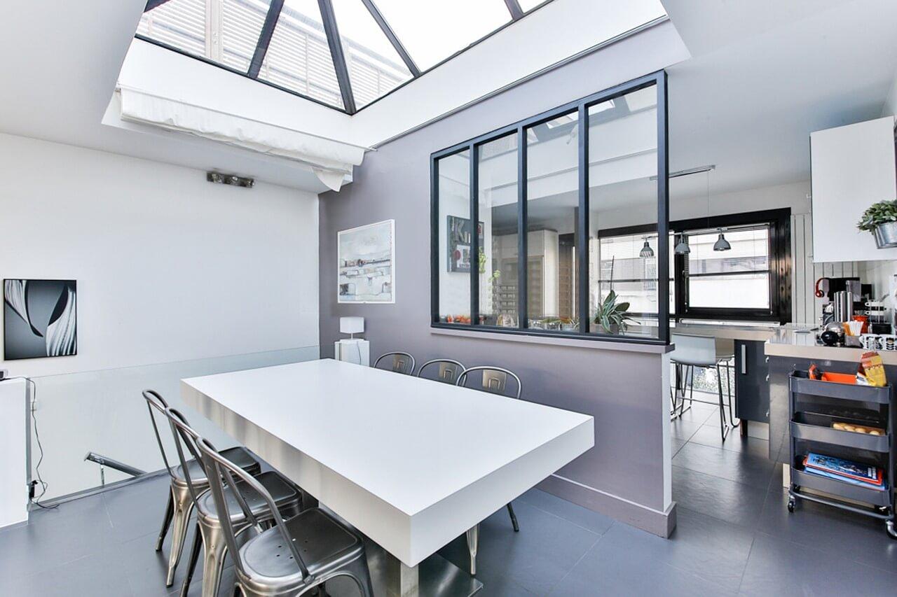 Bar Arredati Con Pallet come arredare casa in stile industriale: 10 idee da copiare