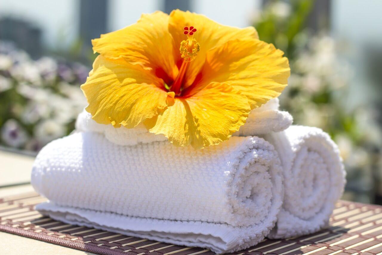 Consigli Per La Casa come pulire la casa: 15 consigli della nonna super efficaci