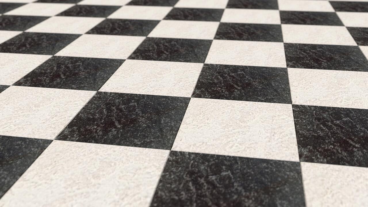 Pulizia Pavimenti Marmo.Come Pulire Smacchiare E Lucidare Il Marmo