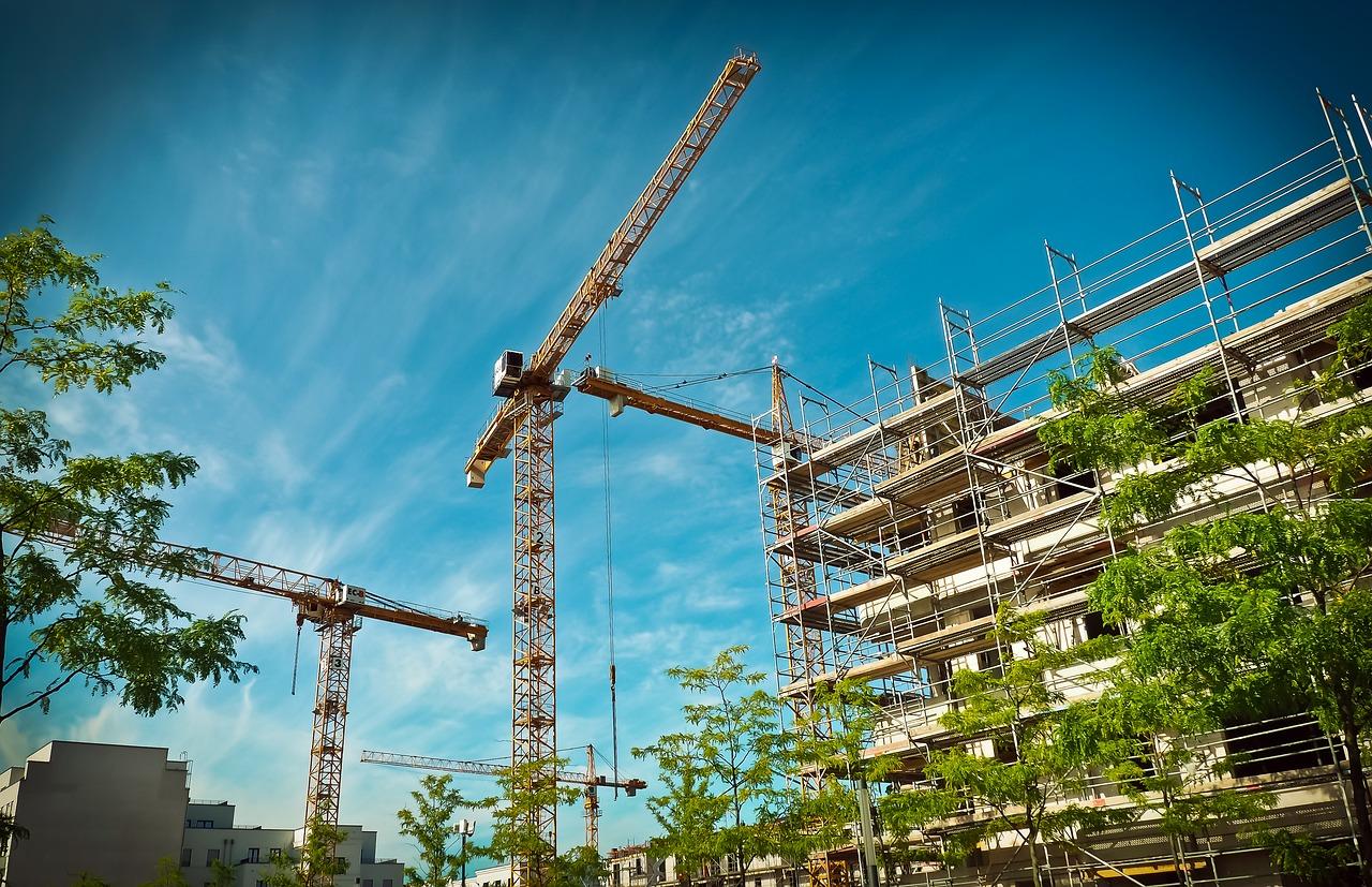 Costi Per Costruire Casa quanto costa costruire una casa al metro quadro?