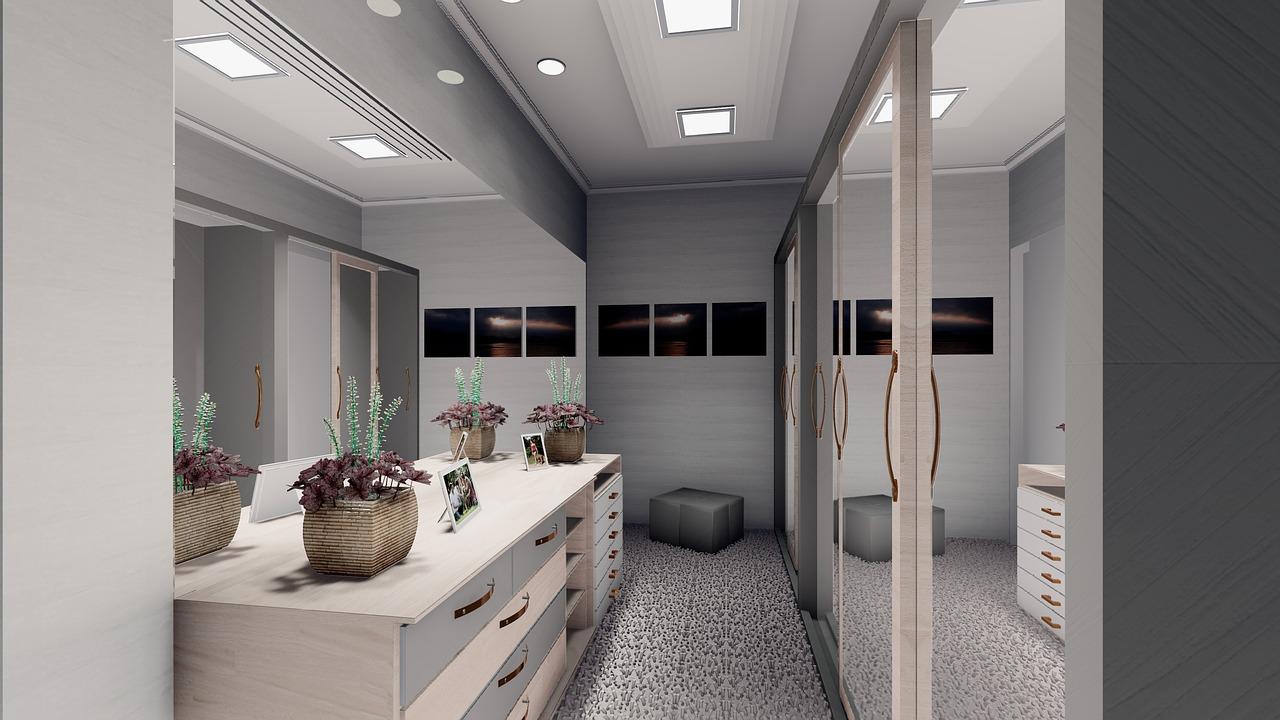 Specchi Per Arredamento.Arredare Casa Con Gli Specchi Tante Idee Moderne E Di Design