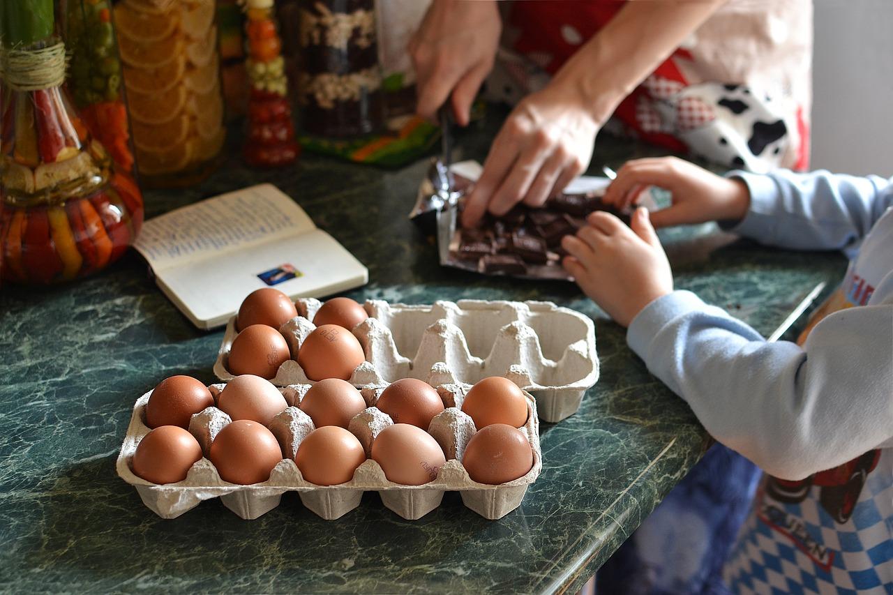 Top Cucine Materiali Prezzi piano lavoro da cucina: materiali, caratteristiche, prezzi