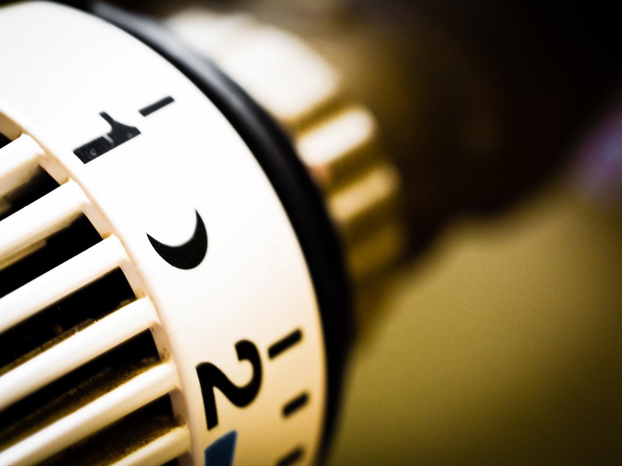 Svantaggi Caldaie A Condensazione installazione o sostituzione caldaia: quale modello scegliere?