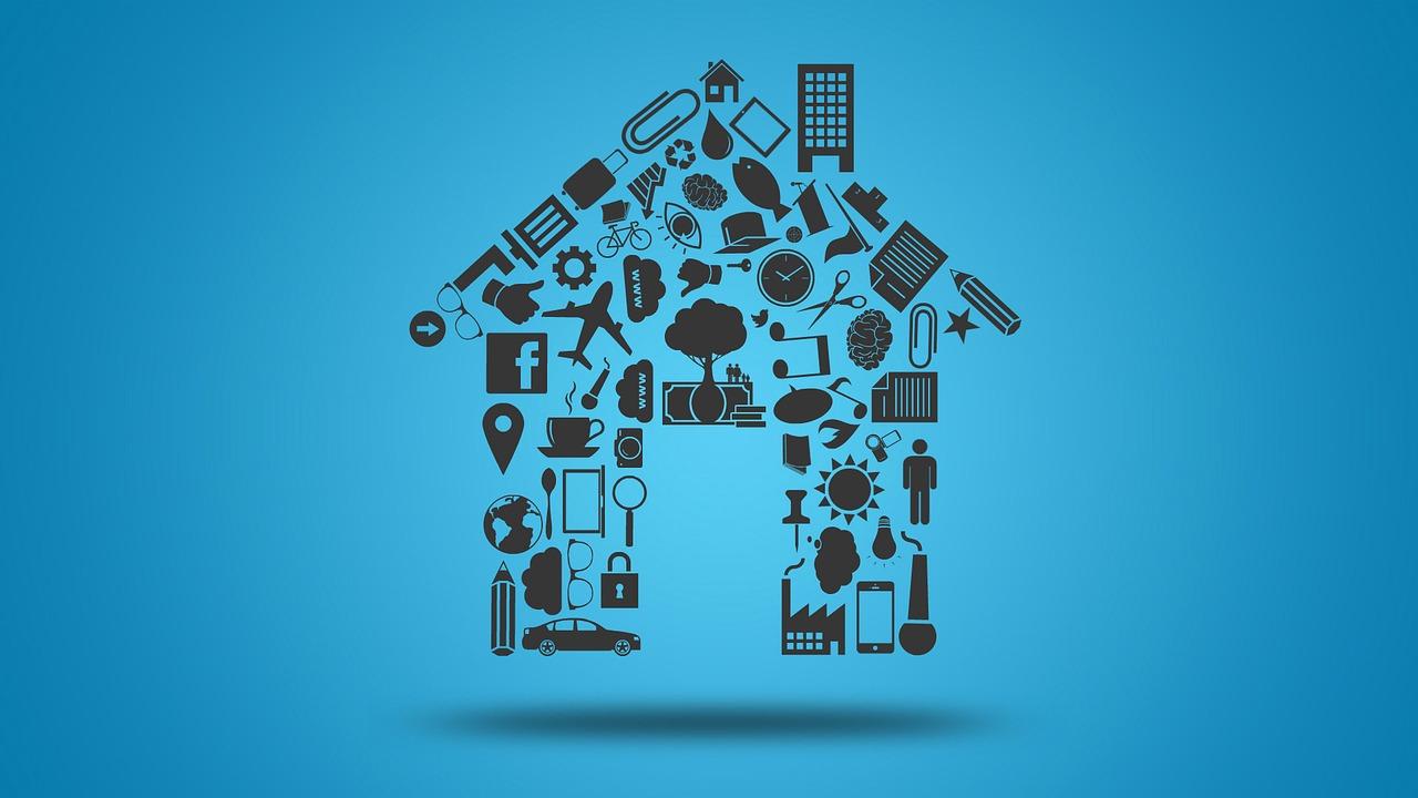 Costi E Spese Notarili Per Acquisto Prima Casa A Quanto Ammontano