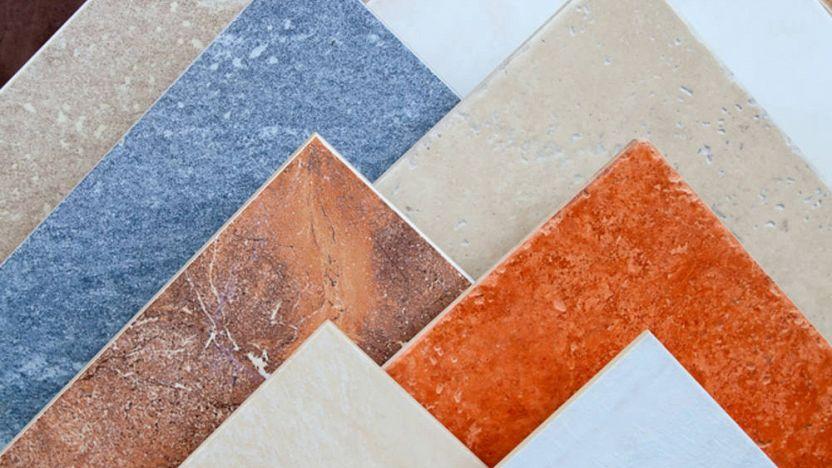 Come scegliere le piastrelle per interni ed esterni