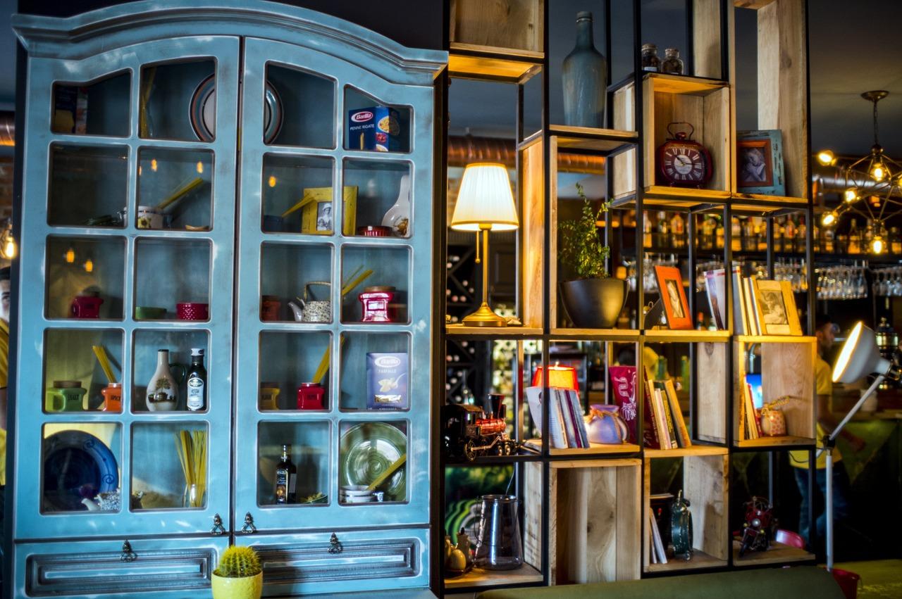 Arredamento Boho Style : Come arredare casa in stile boho chic idee da copiare